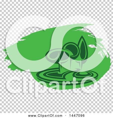 Transparent clip art background preview #COLLC1447096