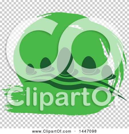 Transparent clip art background preview #COLLC1447098
