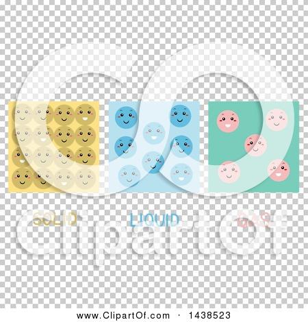 Transparent clip art background preview #COLLC1438523