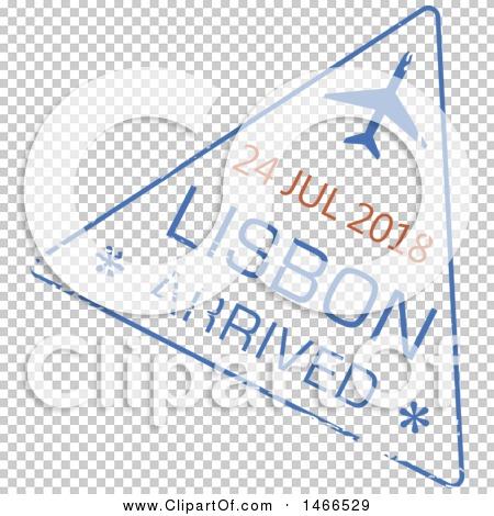 Transparent clip art background preview #COLLC1466529