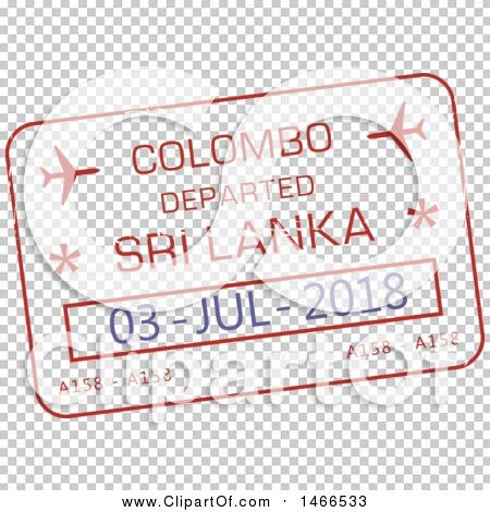 Transparent clip art background preview #COLLC1466533