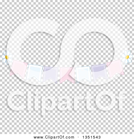 Transparent clip art background preview #COLLC1351543