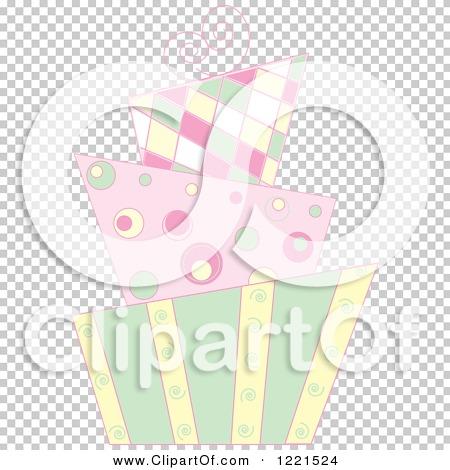 Transparent clip art background preview #COLLC1221524