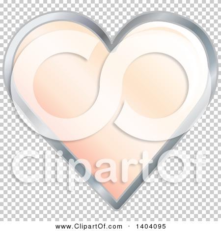 Transparent clip art background preview #COLLC1404095