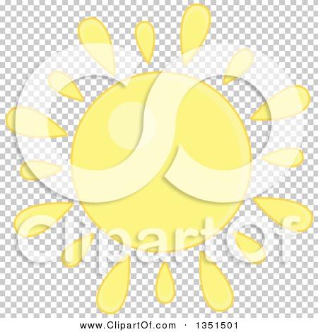 Transparent clip art background preview #COLLC1351501