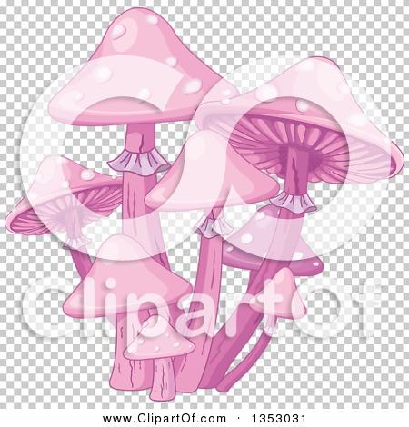 Transparent clip art background preview #COLLC1353031