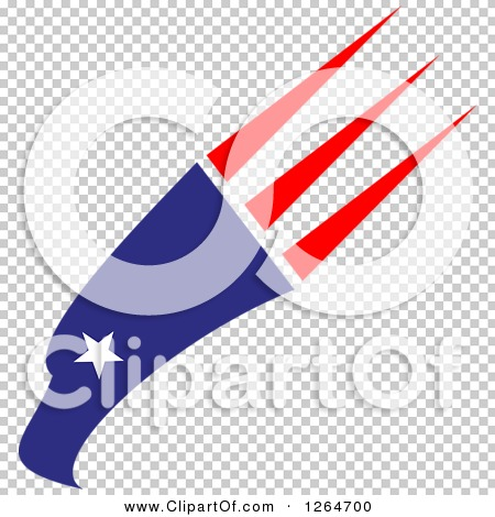 Transparent clip art background preview #COLLC1264700