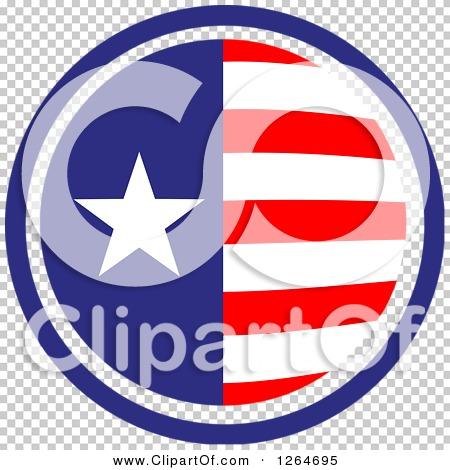 Transparent clip art background preview #COLLC1264695