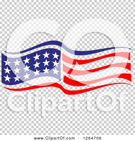 Transparent clip art background preview #COLLC1264706