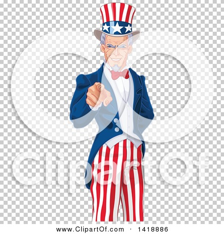 Transparent clip art background preview #COLLC1418886