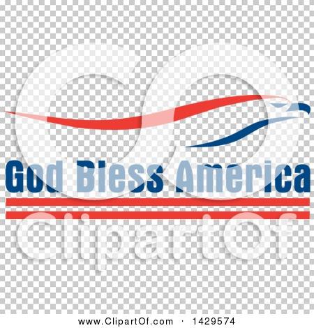 Transparent clip art background preview #COLLC1429574