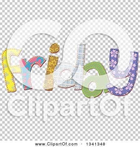 Transparent clip art background preview #COLLC1341348