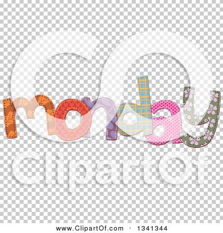Transparent clip art background preview #COLLC1341344