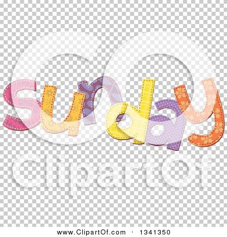 Transparent clip art background preview #COLLC1341350