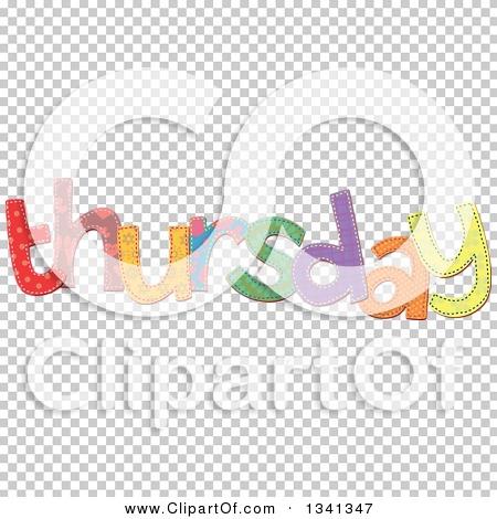 Transparent clip art background preview #COLLC1341347