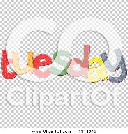 Transparent clip art background preview #COLLC1341345