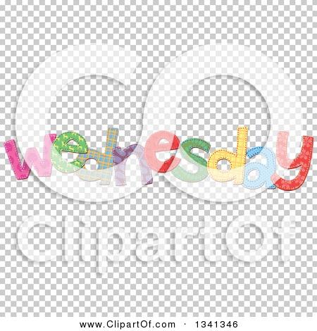 Transparent clip art background preview #COLLC1341346