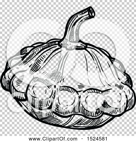 Transparent clip art background preview #COLLC1524581