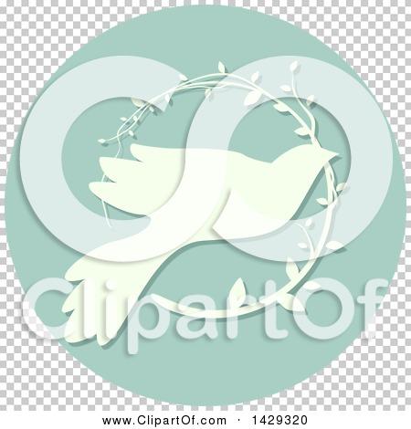 Transparent clip art background preview #COLLC1429320