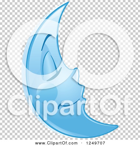 Transparent clip art background preview #COLLC1249707