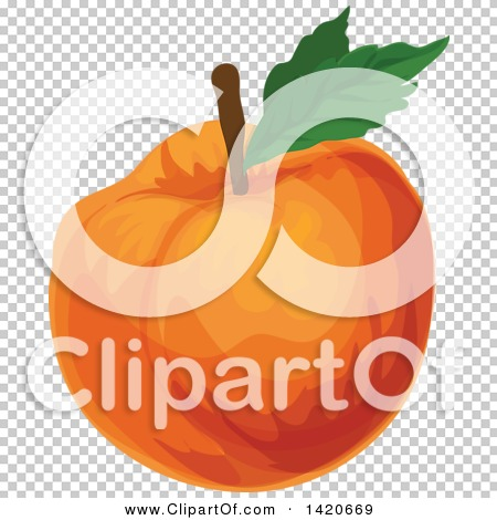 Transparent clip art background preview #COLLC1420669