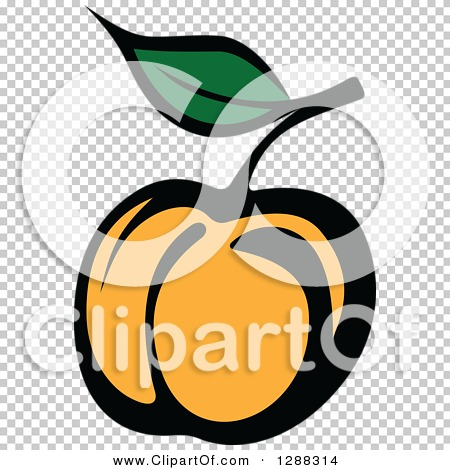 Transparent clip art background preview #COLLC1288314