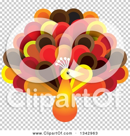 Transparent clip art background preview #COLLC1342963