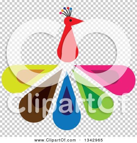Transparent clip art background preview #COLLC1342965