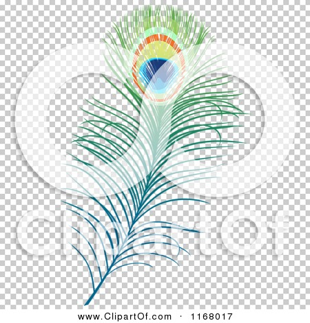 Transparent clip art background preview #COLLC1168017
