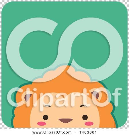 Transparent clip art background preview #COLLC1403061