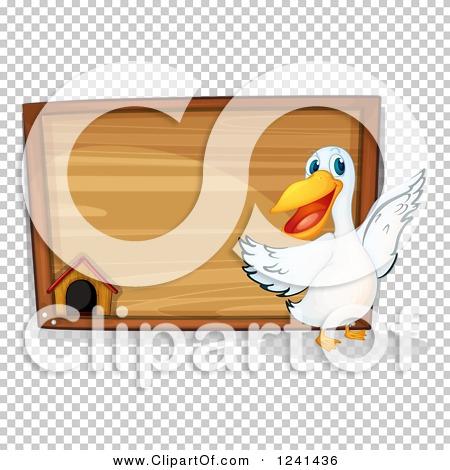 Transparent clip art background preview #COLLC1241436