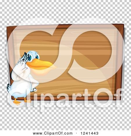 Transparent clip art background preview #COLLC1241443