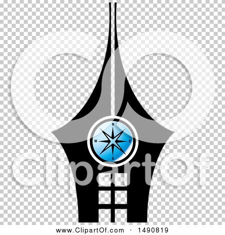 Transparent clip art background preview #COLLC1490819