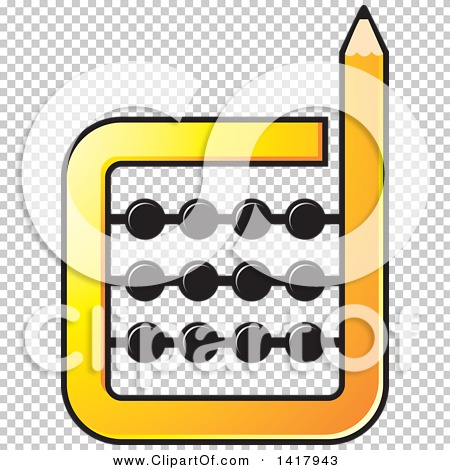 Transparent clip art background preview #COLLC1417943