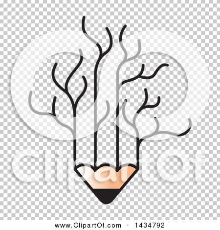 Transparent clip art background preview #COLLC1434792