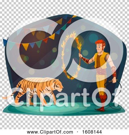 Transparent clip art background preview #COLLC1608144