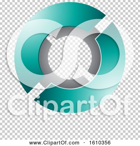 Transparent clip art background preview #COLLC1610356