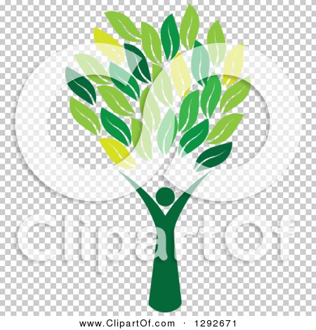 Transparent clip art background preview #COLLC1292671