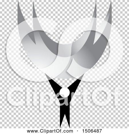 Transparent clip art background preview #COLLC1506487