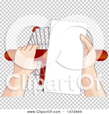 Transparent clip art background preview #COLLC1372665