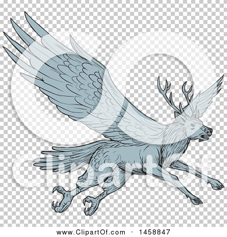 Transparent clip art background preview #COLLC1458847