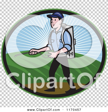 Transparent clip art background preview #COLLC1170457