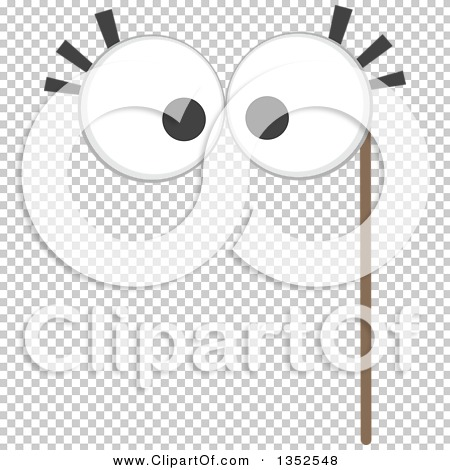 Transparent clip art background preview #COLLC1352548