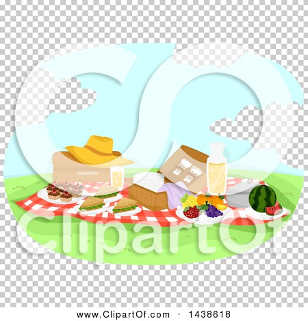 Transparent clip art background preview #COLLC1438618