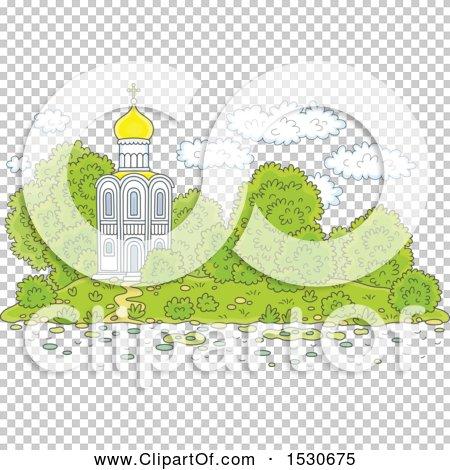 Transparent clip art background preview #COLLC1530675