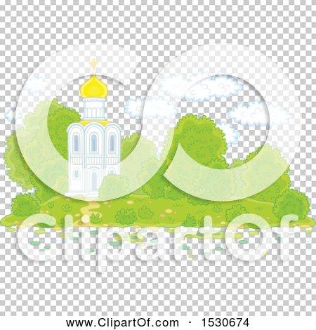 Transparent clip art background preview #COLLC1530674