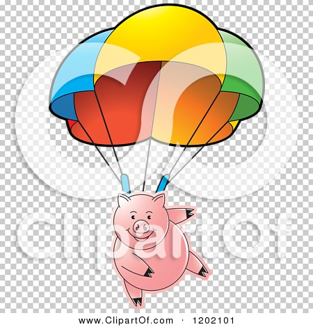 Transparent clip art background preview #COLLC1202101