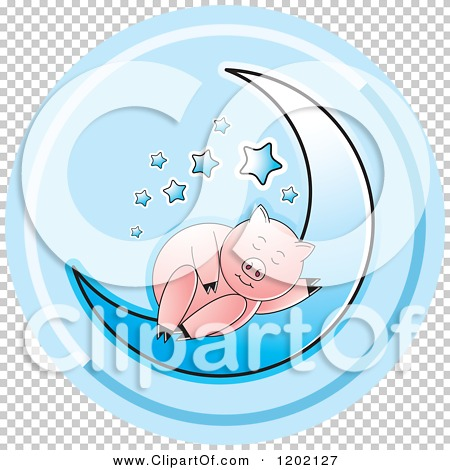 Transparent clip art background preview #COLLC1202127