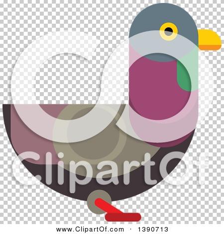 Transparent clip art background preview #COLLC1390713
