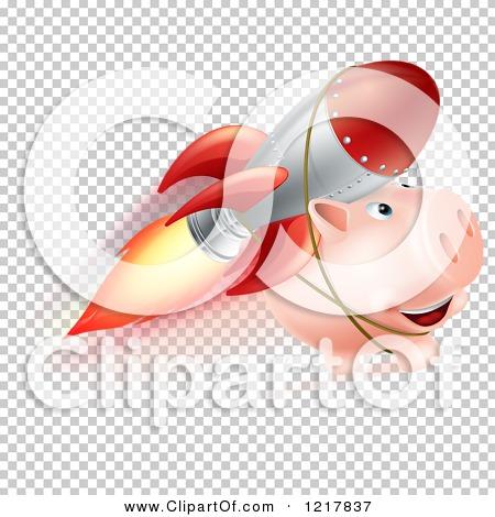 Transparent clip art background preview #COLLC1217837